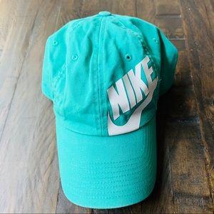 Women's Nike Adjustable Hat